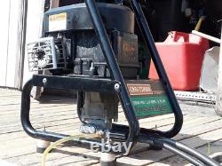 3200 PSI Pressure Washer Pump for Troy Bilt 675 E Series Craftsman Honda GCV 160