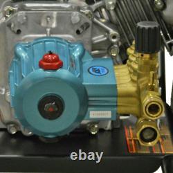 DeWalt 60605 4200 PSI 4.0 GPM Gas Pressure Washer Powered by HONDA New