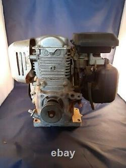Honda GC160qhc Engine Motor 3/4 Pressure Washer Go Kart