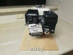 Honda GX120 Engine 3.5 Hp NEVER USED