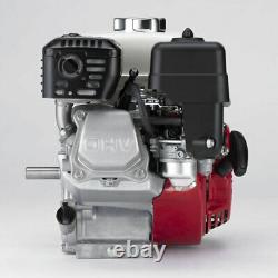 Honda GX200UT2QX2 Gasoline Engine Horizontal Crankshift Outdoor Equipment
