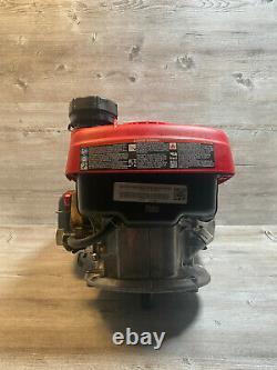 Honda Homelite Pressure Washer Engine GCV 160 OHC GCV160LA0N5B