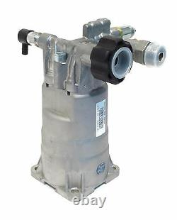 NEW 2600 psi PRESSURE WASHER PUMP for Karcher G3050 OH G3050OH with Honda GC190