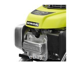 NEW RYOBI 3000 PSI 2.3 GPM Honda Gas Pressure Washer Freeship