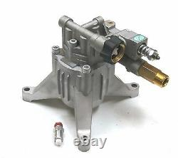 POWER PRESSURE WASHER PUMP & SPRAY KIT for Sears Craftsman Honda Briggs Units