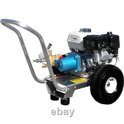 Pressure Pro Eagle Series Pressure Washer E3030HCI Honda