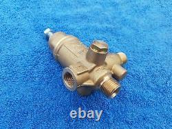 Pressure Washer Petrol Diesel Petrol Honda Yanmar 36.9523.00 K1 Unloader Valve