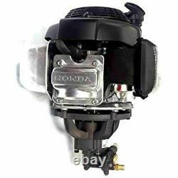 Pressure Washer Pump 2200 -2800 PSI Briggs Stratton 4.5 Hp Simpson Honda GCV160