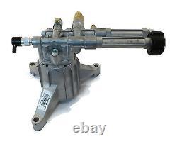 2400 Psi Ar Pressure Washer Pump & Spray Kit Pour Sears Craftsman, Honda & Briggs