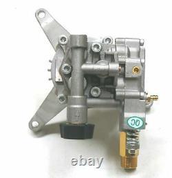 2500-2800 Psi Troy-bilt 020344 020344-0 Honda Gcv 160 Pression Laveuse Pompe