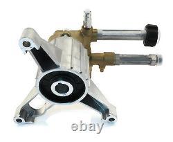 2800 Psi Ar Pompe À Eau Laveuse Pression Pour Sears Craftsman Honda Briggs Units