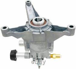 3200 Psi Pompe De Lavage À Pression Pour Troy Bilt 675 E Series Craftsman Honda Gcv 160