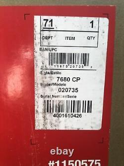 Craftsman 3200-psi 2.4-gpm Nettoyeur À Pression De Gaz D'eau Froide Avec Moteur Honda Nouveau