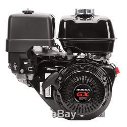Dewalt Professional 3800 Psi (gaz-eau Froide) De Laveuse À Pression Avec Honda Gx270