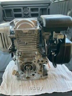 Honda Gc160 Moteur Moteur 3/4 Laveuse De Pression Go Kart