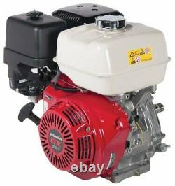 Honda Gx390 Essence Machine À Laver L'eau Froide Taskman Pw200 Ph15u 3000 Psi