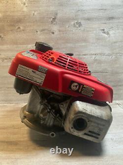 Honda Homelite Machine À Laver À Pression Gcv 160 Ohc Gcv160la0n5b