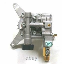 La Pompe À Eau De Laveuse De Puissance Adapte Honda Gc135, Gx140, Gc160, Briggs Et Plus