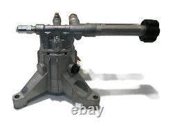 New Oem Ar 2600 Psi Pompe Pulvérisateur Pour Sears Craftsman Honda Briggs Unités