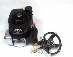 Pompe À Lave-eau Pression 2200 -2800 Psi Briggs Stratton 4.5 HP Simpson Honda Gcv160