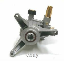 Pompe À Lave-eau Pression Pour Honda Noir Max 2600 Husky Hu80432a Gcv190 Max Bm80913