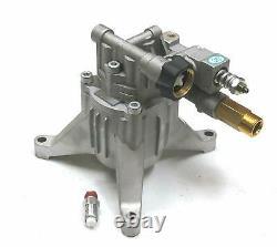 Pompe À Lave-pression 2800 Psi Pour Excel 1750 Va2522 Generac 01674 Honda Gcv160