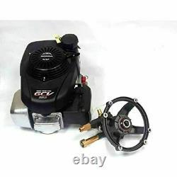 Pompe De Lavage À Pression 2200 -2800 Psi Briggs Stratton 4.5 HP Simpson Honda Gcv160