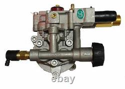 Pompe Pulvérisateur Convient Honda Excell Exha2425-1 Exha2425-2 Exha2425-3 Nouveau
