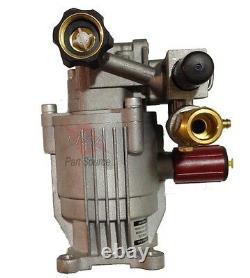 Pression Pompe Lave Honda Excell Exha2425-wk Exha2425-wk-1 Pwz0142700.01 Nouveau