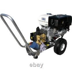 Pression Pro Eagle Série Lave-pression E4040hgp 4.0 Gpm 4000 Psi Honda