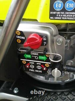Ryobi 3000 Psi 2.3 Gpm Honda Gcv160 Laveuse À Pression #803001 Open Box