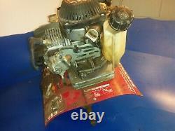 Se Séparer = Honda Fg100 Jardin Rototiller Tiller (6 4o)