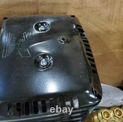 Simpson Nettoyage Alh4240 Laveur À Pression De Gaz En Aluminium Alimenté Par Honda Gx390
