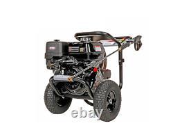 Vendre Powershot Ps4240 4200 Psi À 4,0 Gpm Laveur À Pression De Gaz D'eau Froide